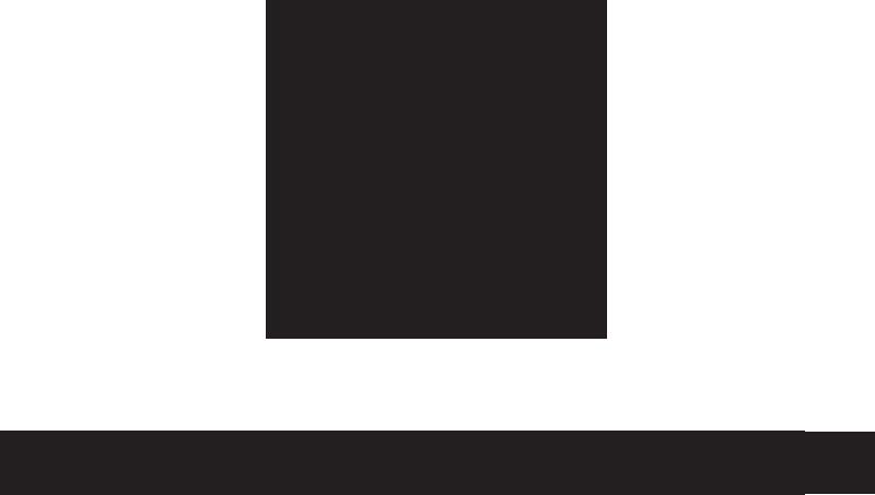 1251 Capital Group
