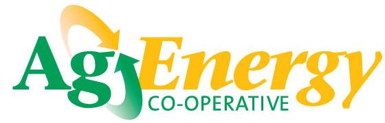 AG Energy