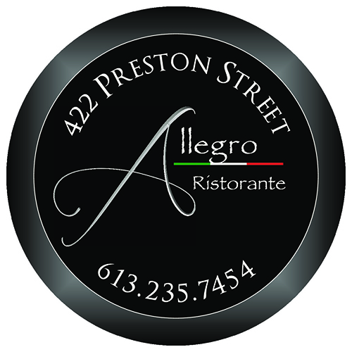 AllegroRistorante
