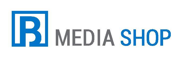 B Media Shop