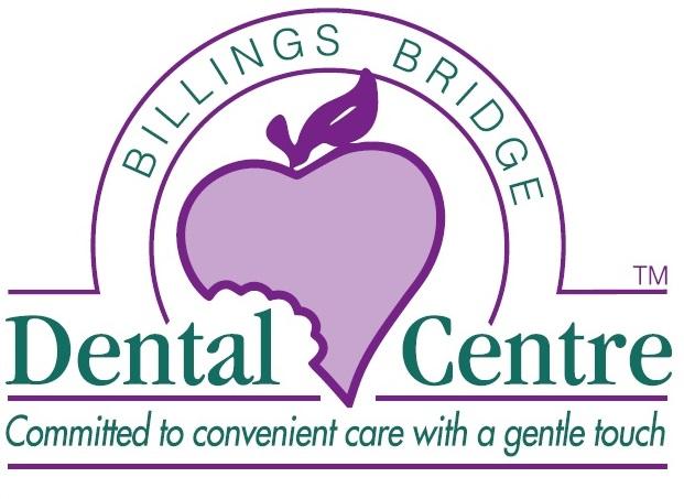 Billings Bridge Dental
