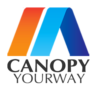 Canopy Your Way