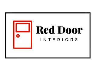 reddoorinteriors
