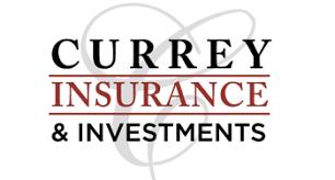 Currey Insurance