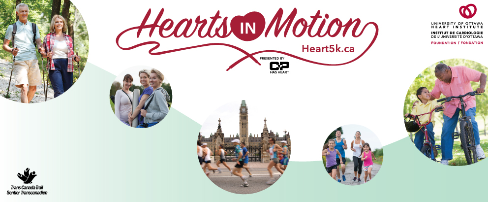 HeartsInMotion_WebBanner