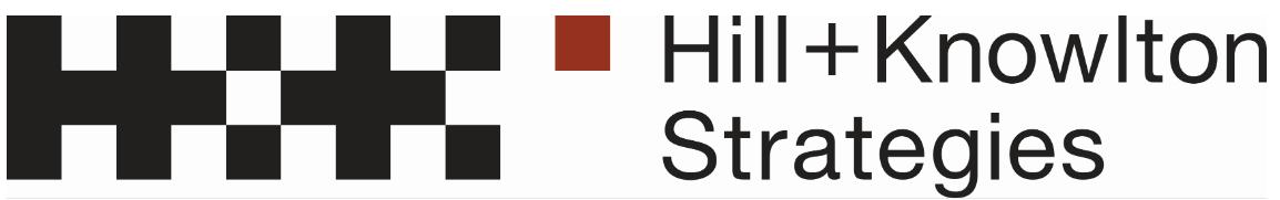 hkstrategies