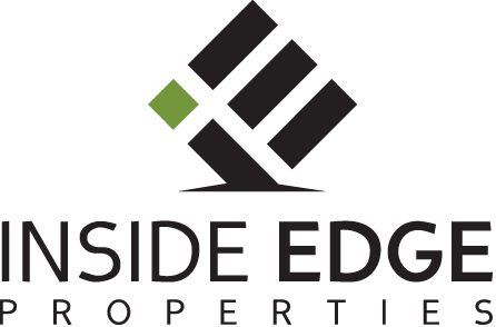 Inside Edge Properties