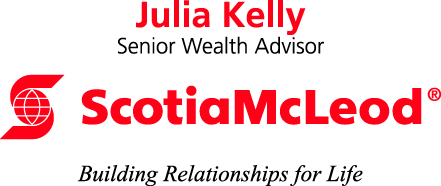 Julia Kelly ScotiaMcLead