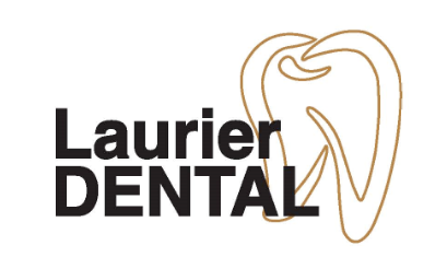 Laurier Dental