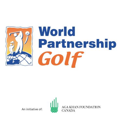World Partnership Day