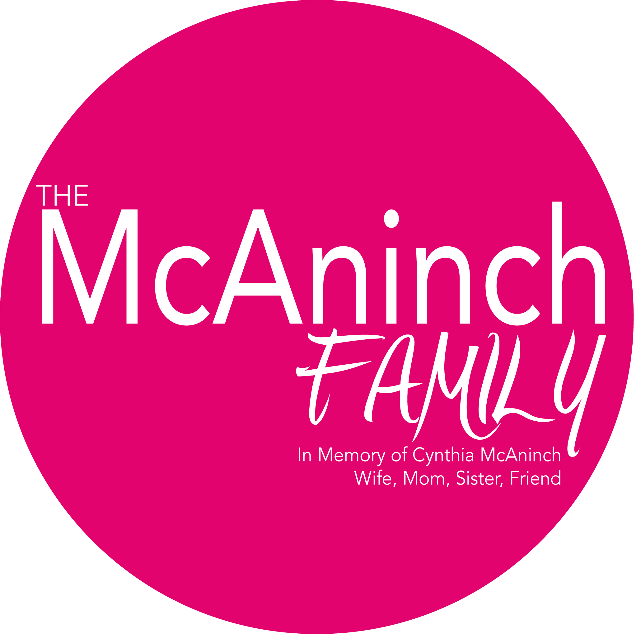 McAninch