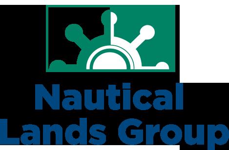 Nautical Lands Group