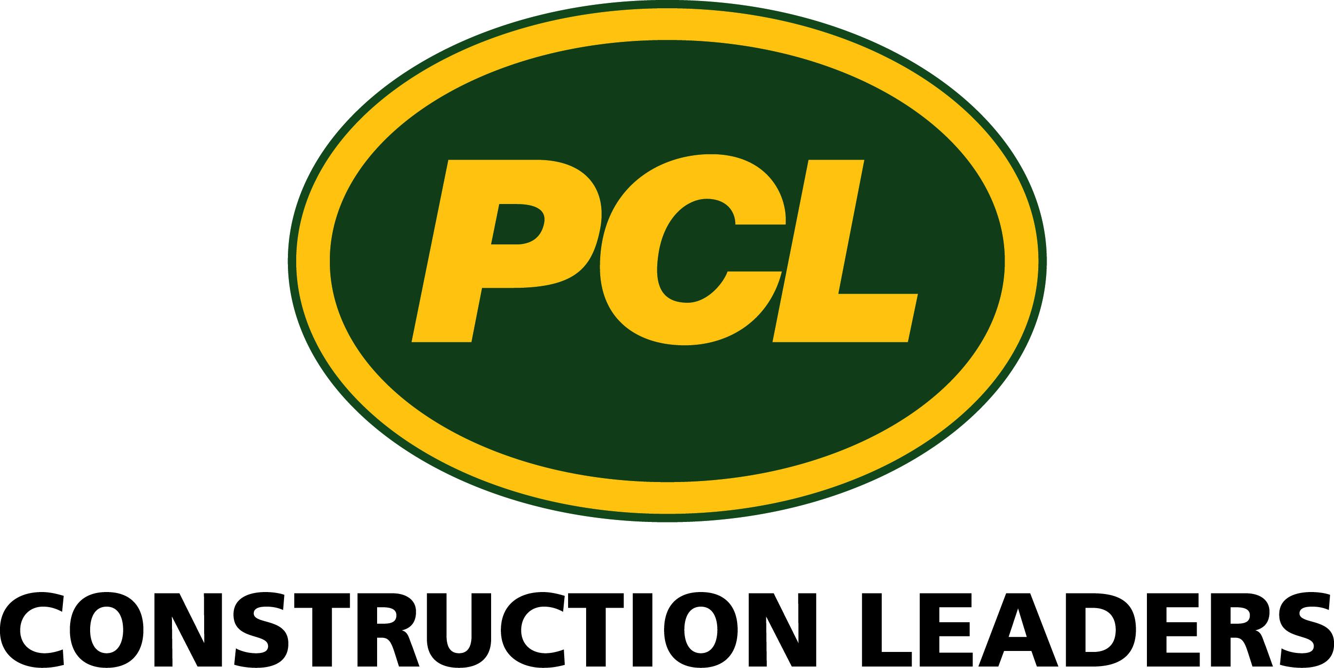 PCL COnstructors Canada Inc