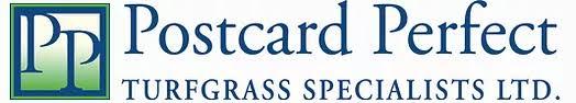 Postcard Perfect Turfgrass Specialist Ltd