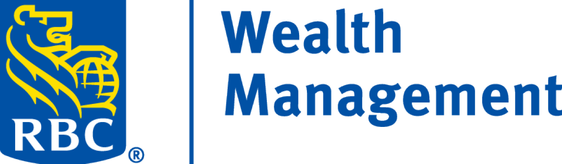 Enns Investment Management RBC Wealth Management