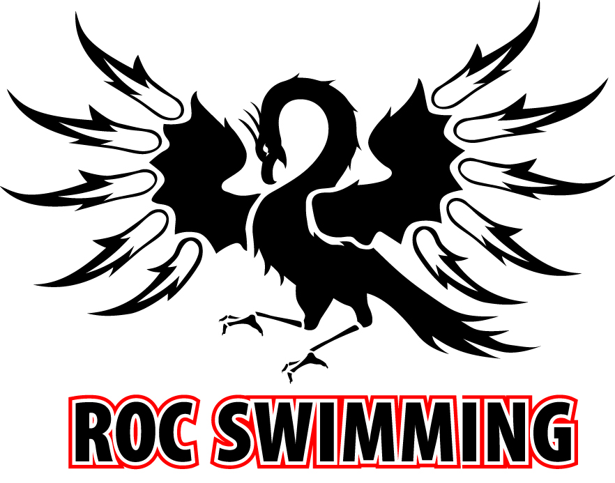 ROC Swimming