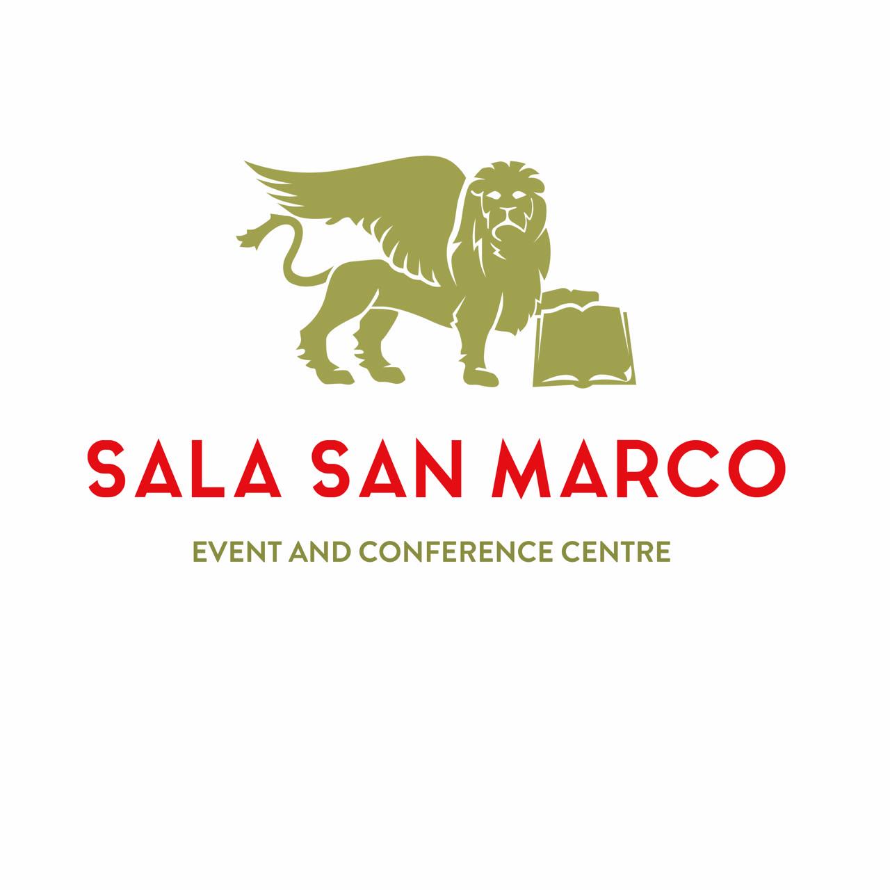Sala San Marco
