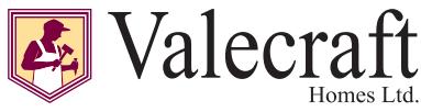 Valecraft