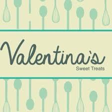 Valentina's Sweets