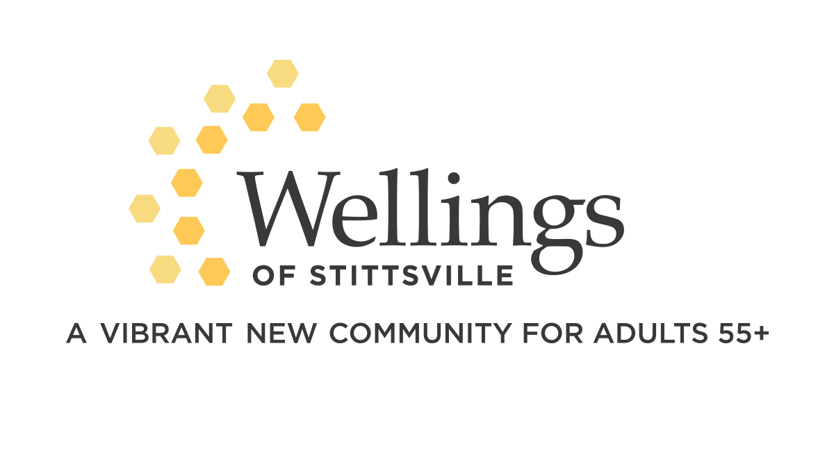 Wellings of Stittsville