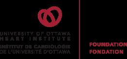 Ottawa Heart Logo