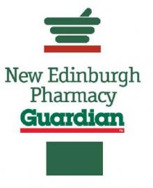 New Edinburgh Pharmacy