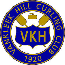 Vankleek Hill Curling Bonspiel
