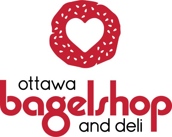 Ottawa  Bagel Shop