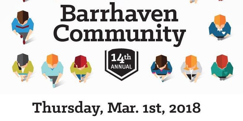 Barrhaven Community Breakfast