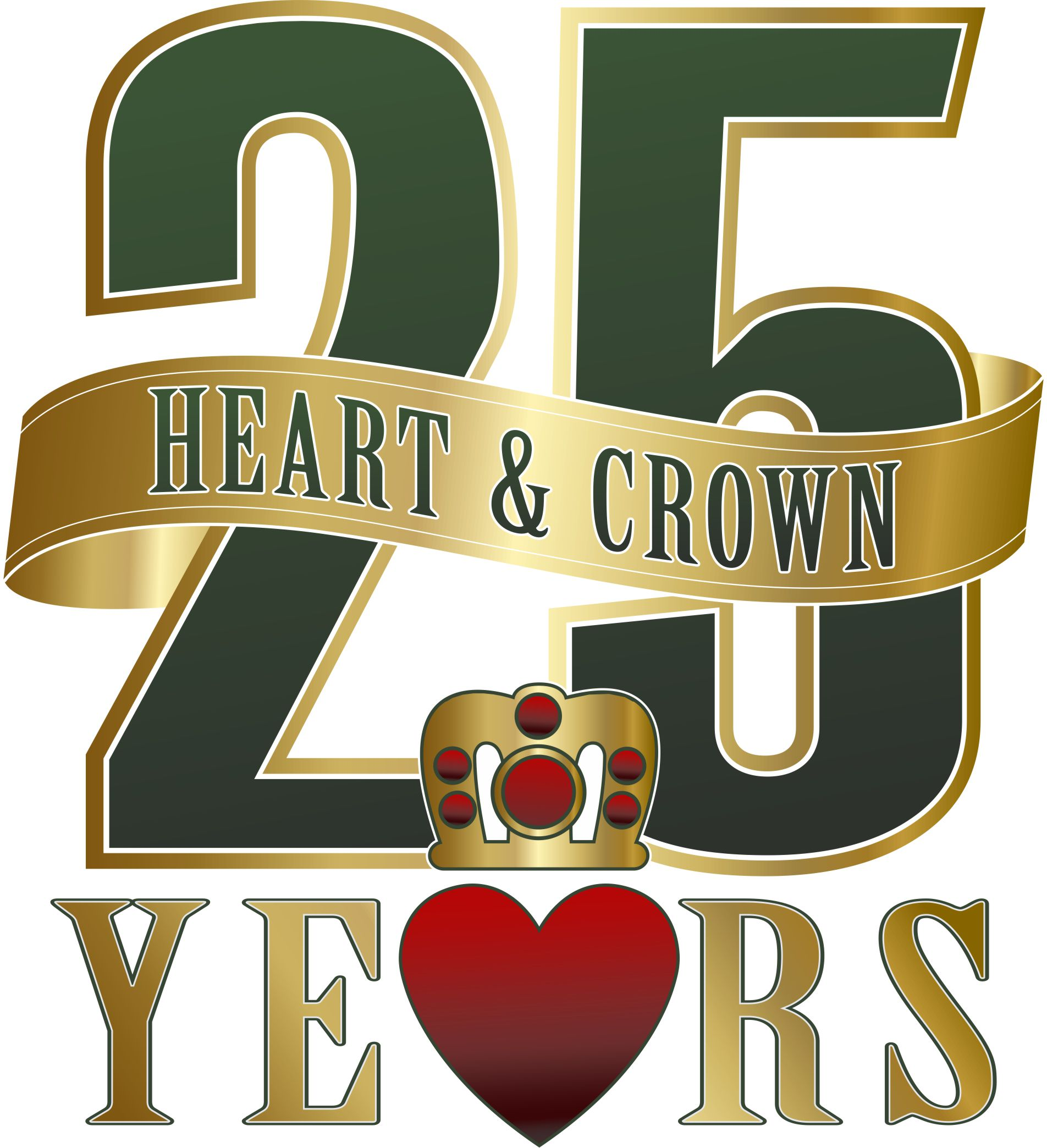 Heart and Crown Pub